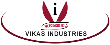 Vikas Industries Hydraulic Hose Pipe Fittings manufacturers exporters in India, Punjab, Ludhiana